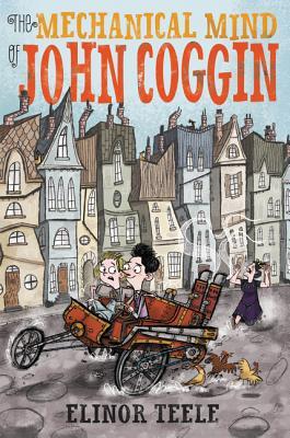 JohnCoggin_BookCover
