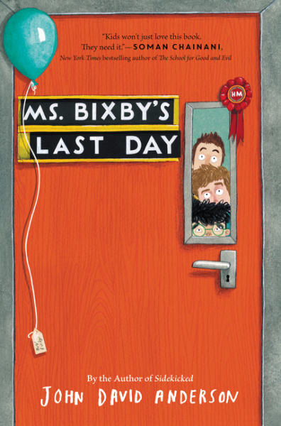 Bixbys_CoverImage